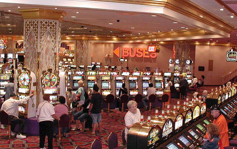 800px-Casino_slots