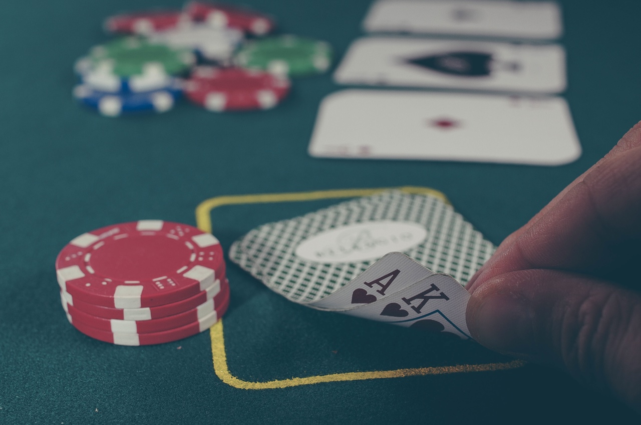recreation-ace-gamble-king-gambling-games-22749-pxhere.com